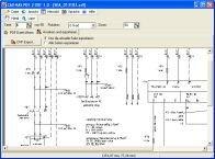 <b>Télécharger</b> <b>pdf</b> <b>gratuit</b> <b>windows</b> <b>7</b> <b>64</b> <b>bits</b> | ЕНТ, ПГК,…