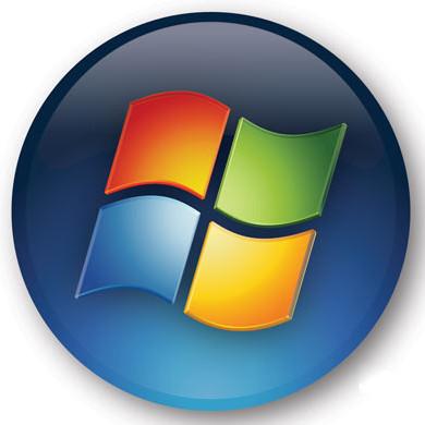 T l charger windows vista service pack 2 server 2008 - Telecharger daemon tools lite gratuit windows 7 ...