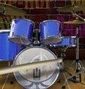 DrumRock