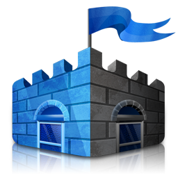 Microsoft Security Essentials is a free download from Microsoft that is simple to install, easy to use, and