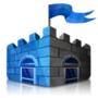Microsoft Security Essentials (MSE)