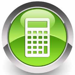T l charger multiplication pour windows t l chargement gratuit - Logiciel educatif tables de multiplication ...