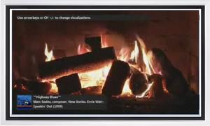 t l charger fireplace visualization pour windows t l chargement gratuit. Black Bedroom Furniture Sets. Home Design Ideas