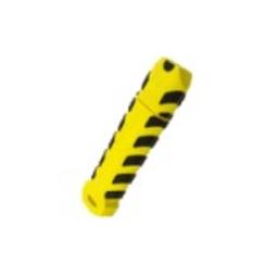 AVEC WINDOWS UNE TÉLÉCHARGER USB INSTALLER 7 WINTOFLASH CLÉ