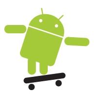7/10 (38 votes) - Télécharger HTC Sync Gratuitement. HTC Sync permet de synchroniser les données d'un smartphone HTC avec les logiciels les plus importants. Les contacts et les fichiers contrôlés sur HTC Sync. Avec la prolifération des téléphones portables intelligents ou smartphone, nous avons...