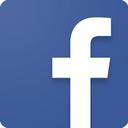 Page Facebook de l'ADSO