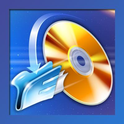 T l charger anyreader pour windows t l chargement gratuit - Telecharger daemon tools lite pour windows ...