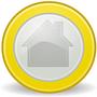 HomeBank