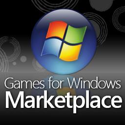 Games for windows marketplace client complete télécharger