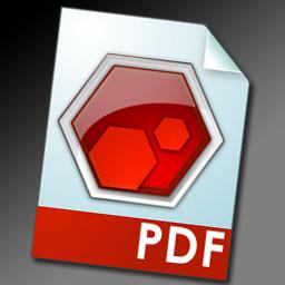 Adobe Flash Player affiche en fait des pages web qui nécessitent Flash  pour fonctionner comme c'est le cas avec YouTube ou autres sites web. Ce programme est également compatible avec les smartphones Android, iOS ou encore  Windows. Regardez vos films en streaming sans interruption...