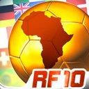 Real Football 10