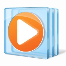 T l charger windows media player plus pour windows - Windows office gratuit pour windows 8 ...