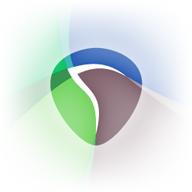 Télécharger REAPER pour macOS : téléchargement gratuit !