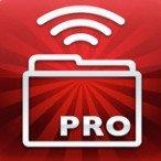 Air Sharing Pro