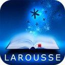 Dictionnaire de français (Larousse)