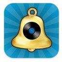 Music Ringtone Maker