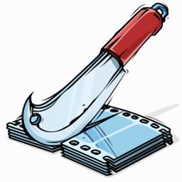 T l charger machete video editor lite pour windows - Telecharger daemon tools lite pour windows ...