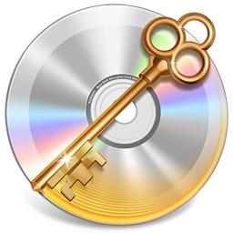 T l charger passkey for dvd pour windows t l chargement - Telecharger daemon tools lite pour windows ...