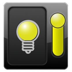 Led Télécharger AndroidTéléchargement Light Pour Gratuit Tc1FulKJ3