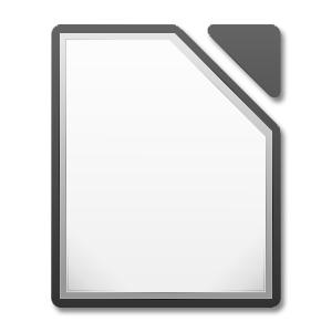 télécharger libre office sur mac en français