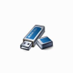 T l charger imageusb pour windows t l chargement gratuit - Telecharger daemon tools lite pour windows ...