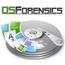 OSForensics