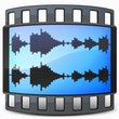 MAGIX Video Sound Cleanic