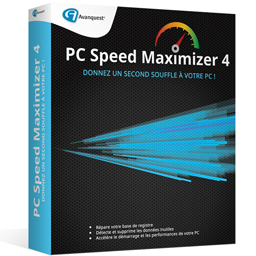 pc speed maximizer clubic