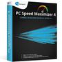 PC Speed Maximizer