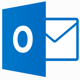 outlook express gratuit clubic