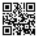 Télécharger gratuitement QR Code Generator QR Code Generator pour Mac OS X. Téléchargez gratuitement QR Code Generator 1.9.3 dans notre logithèque.