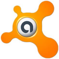 avast internet security 2012 gratuit clubic