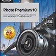 MAGIX Photo Premium 10