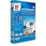 38 Dictionnaires et Recueils de Correspondance