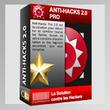 Anti-Hacks