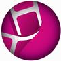 MoviePlus X6