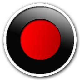 telecharger bandicam 2015