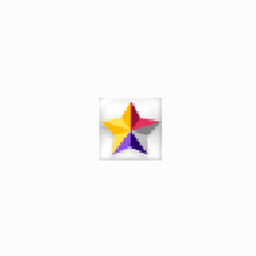 T l charger staruml pour windows t l chargement gratuit - Telecharger daemon tools lite 4 46 ...