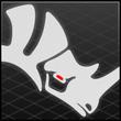 Rhino 3D