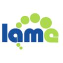LAME MP3 Encoder