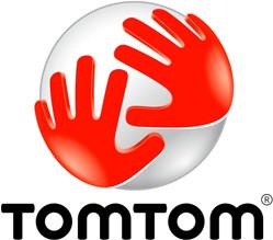 GRATUITEMENT TOMTOM MYDRIVE CONNECT TÉLÉCHARGER