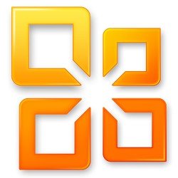 microsoft office 2007 clubic sp3