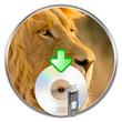 DiskMaker X (ex Lion DiskMaker)