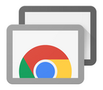 Avis Chrome Remote Desktop (2021) : l'accès à distance facile par Google