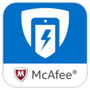 McAfee Mobile Booster & Cleaner