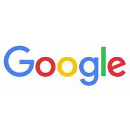 Google Outils de saisie