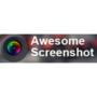 Awesome ScreenShot : Screen Video Recorder