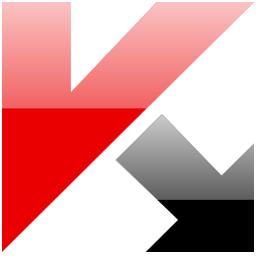 T l charger kaspersky free pour windows t l chargement - Telecharger daemon tools lite gratuit windows 7 ...