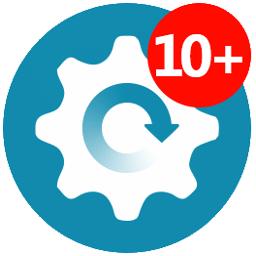 guide utilisation macbook pro 2016