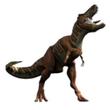 AR Dino Roar